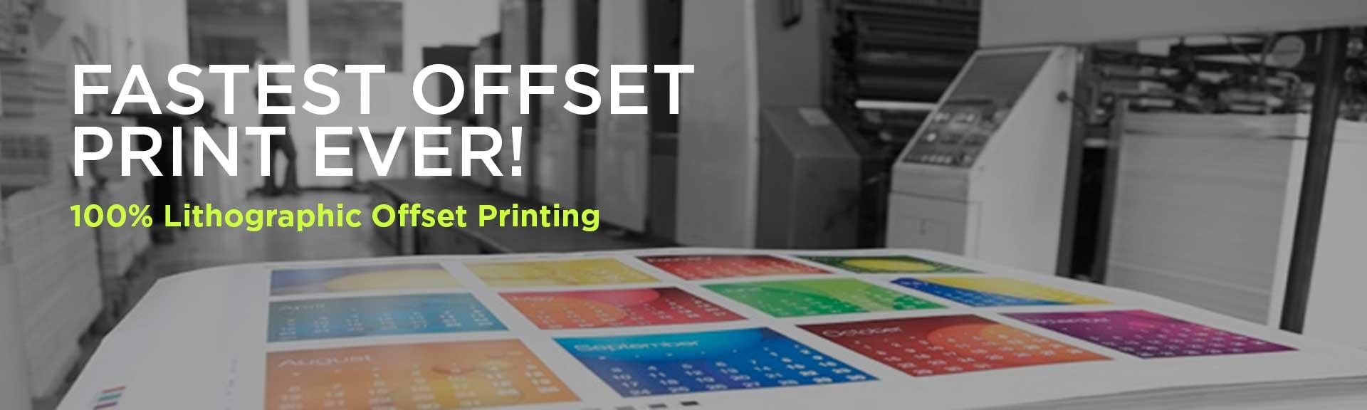 Color printout price in delhi - Offset Printing In Delhi
