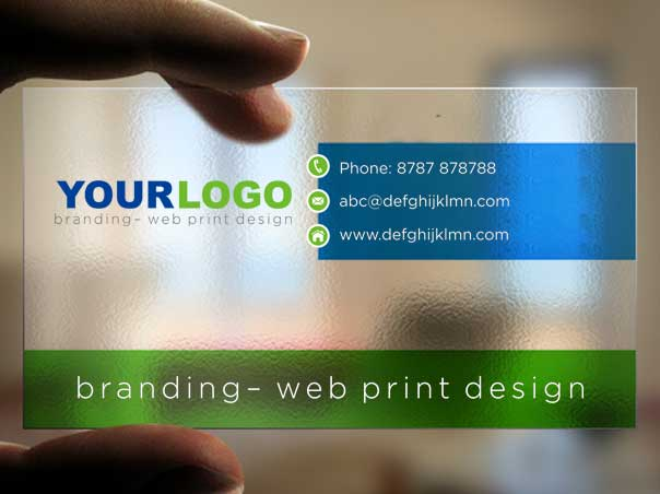 Business cards print your business cards at delhiprinter exclusive business cards reheart Gallery