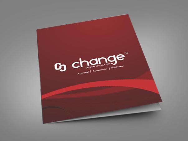 catalog printing  catalogue printing services  color catalogue printing